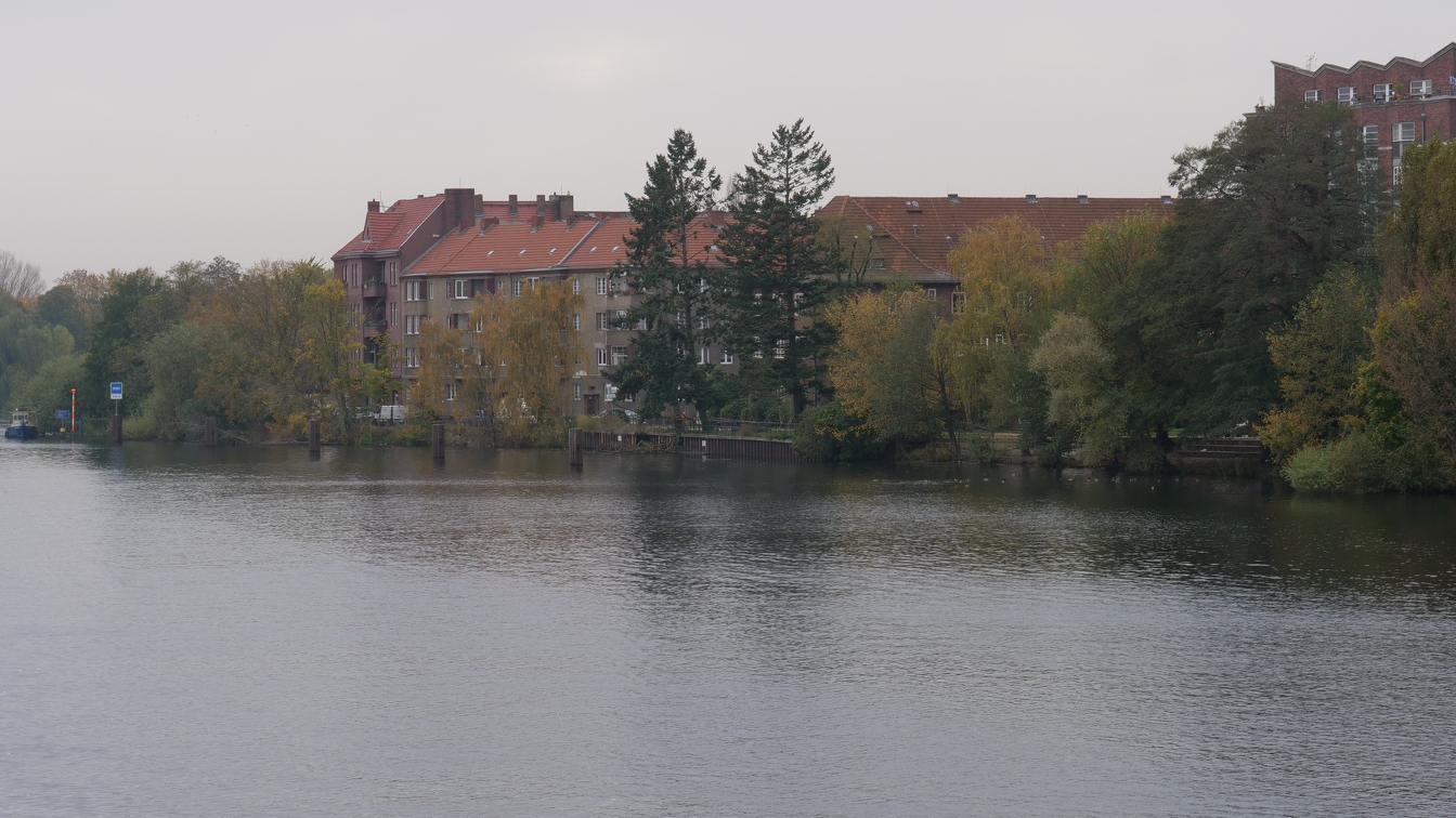 Havelufer
