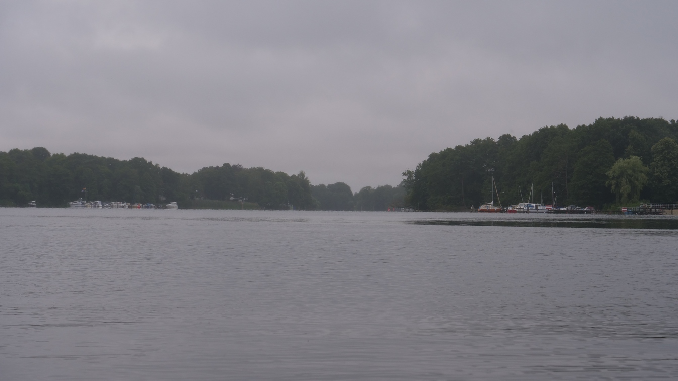 Die Havel