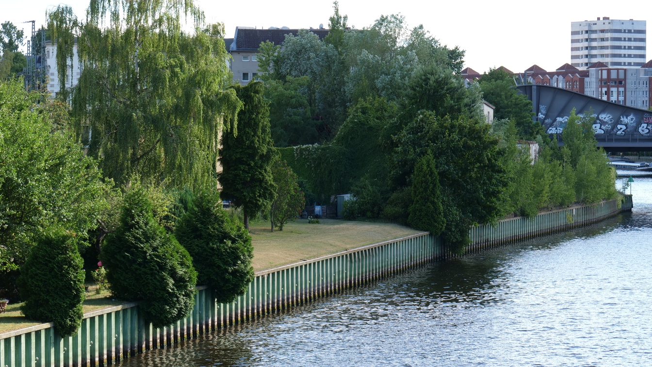 Am Havelufer
