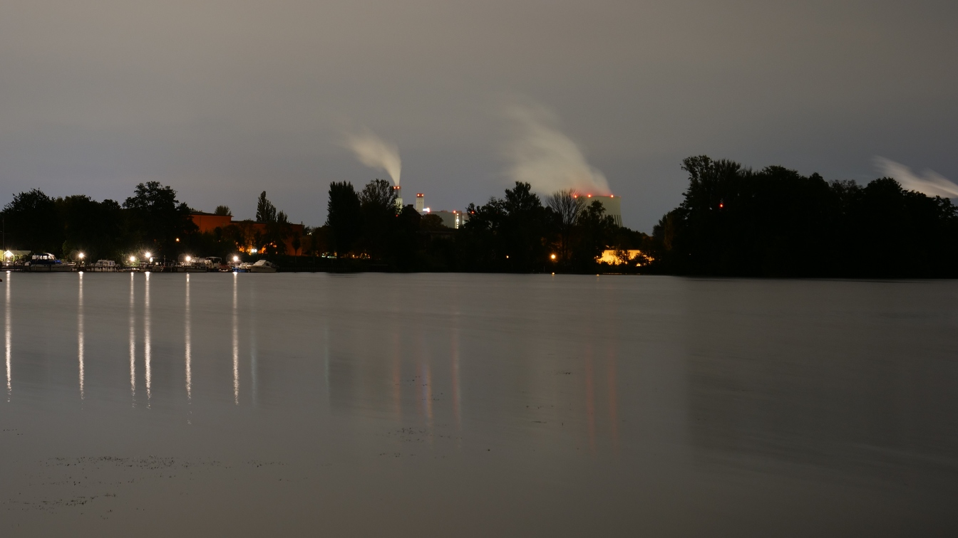 havel-nacht-18.jpg